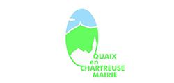 logo quaix thumb