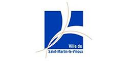 logo saint martin vinoux thumb