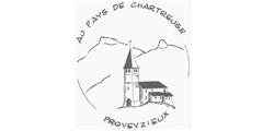 logo-proveysieux_accueil