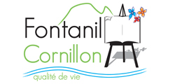 logo_fontanil_accueil