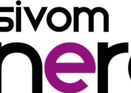 logo_sivom